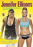 Jennifer Ellison's Fat Blaster Workout [DVD]