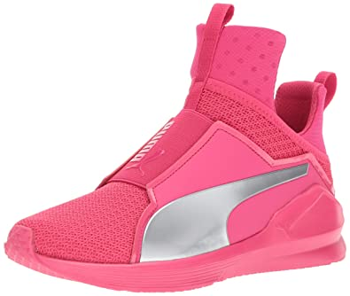PUMA Women's Fierce Culture SURF Sneaker