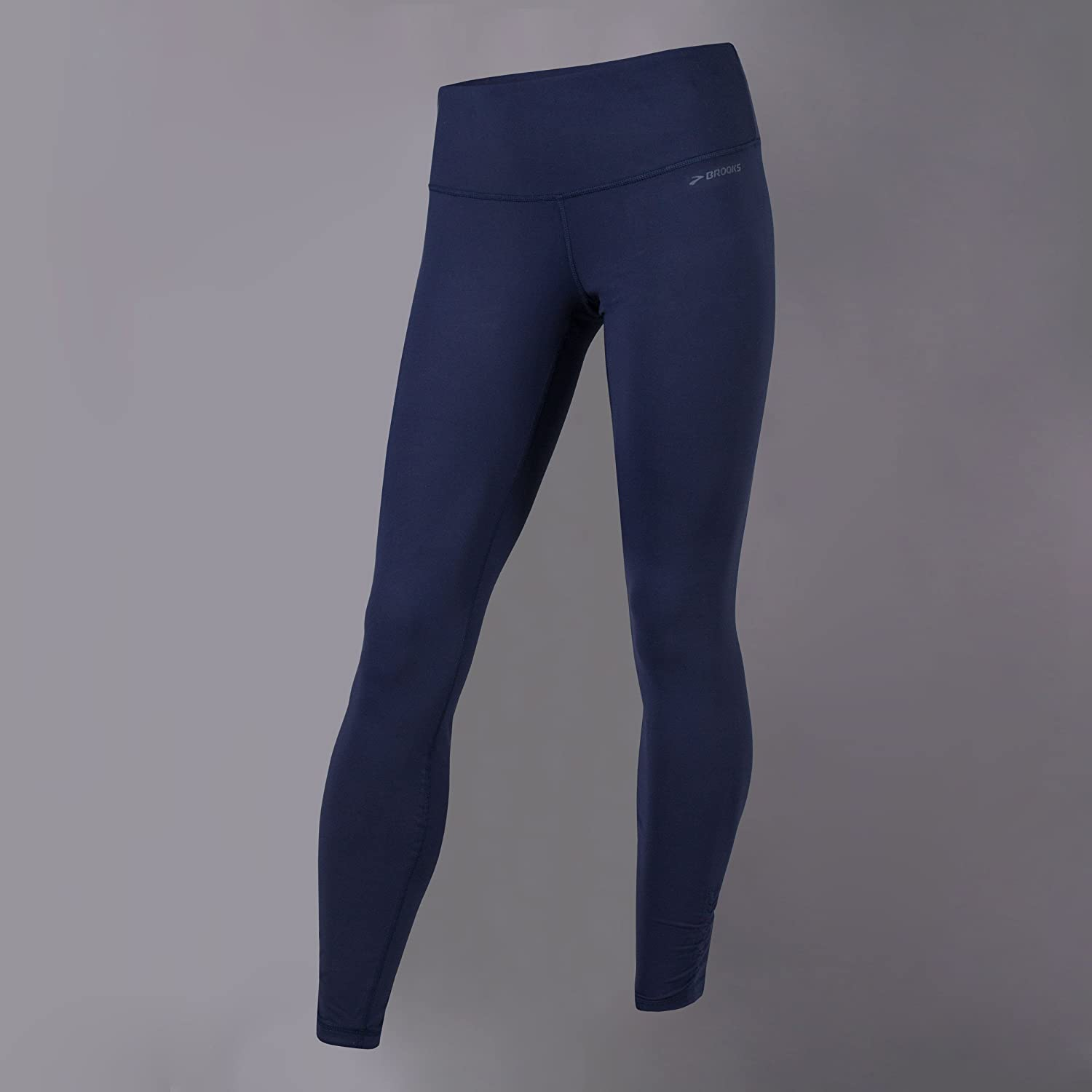 Brooks Verde Light Women's Correr Tight