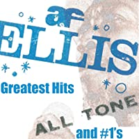 Alton Ellis' Greatest Hits and #1's