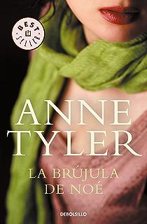 La brújula de Noé (Spanish Edition)
