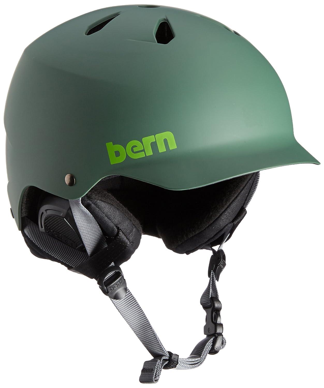 Bern Helmets Watts EPS