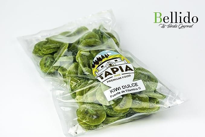 Frutos secos y frutas deshidratadas premium food Casa Tapia, producto excepcional desde 1942, varios