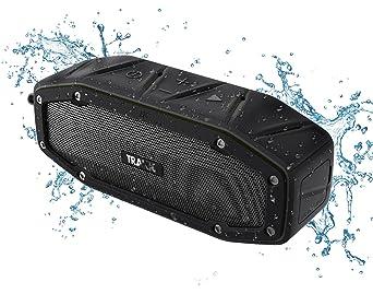 The 8 best portable bullet speaker
