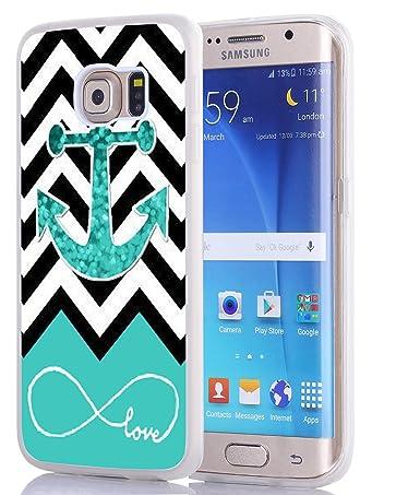 samsung s7 phone case girls