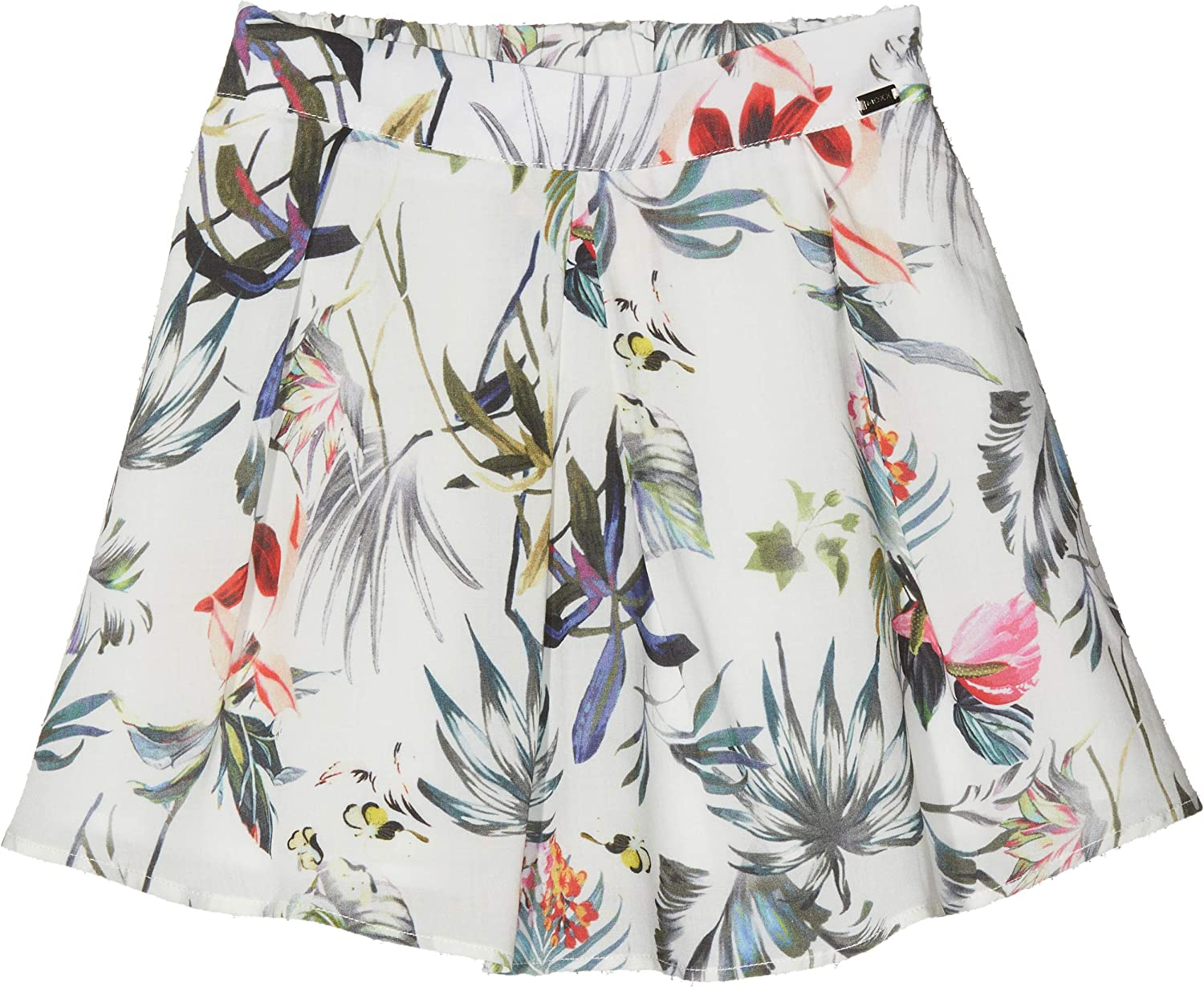 Mexx Girls Skirt