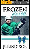 Frozen Faith: Holiday Hotties