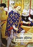 Idade Media. O que não nos Ensinaram