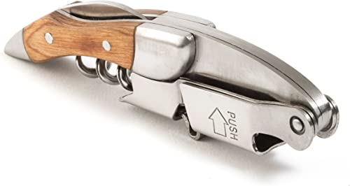 The-French-Patented-Spring-Loaded-Double-Lever-Waiters-Corkscrew-and-Wine-Bottle-Opener