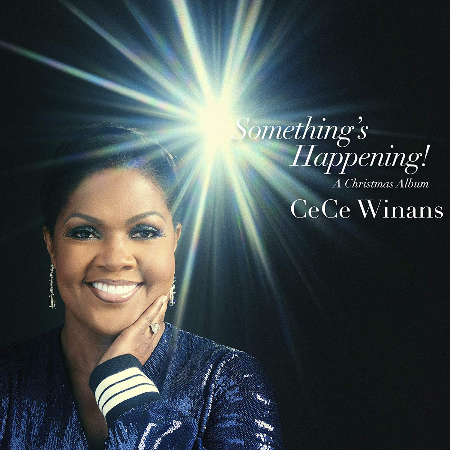 Cece Winans We Welcome You Free Mp3 Download
