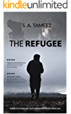 The Refugee: Emotionally Charged Thriller with huge twists