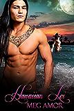 Hawaiian Lei (The Hawaiians Book 1)