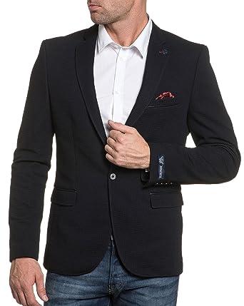 couleur veste avec jean noir