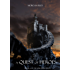 A Quest of Heroes (Book #1 in the Sorcerer's Ring) (English Edition)