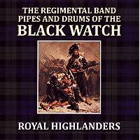 Royal Highlanders