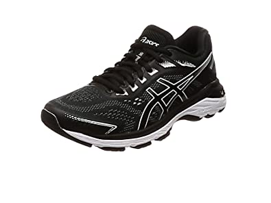 ASICS Women's Gt-2000 7 Running Shoes: Amazon.co.uk: Shoes