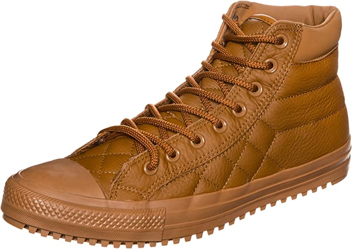 Converse Boots CT AS Boot PC HI 153670C