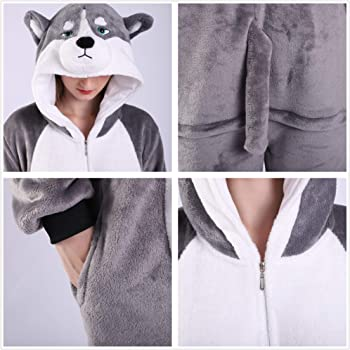 Unisex Teens I Just Really Like Cows OK Fashionable Sleep Sweatpants for Boys Gift with Pockets Pajamas