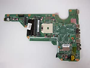 683029-501 HP G6-2000 AMD Laptop Motherboard W8STD FS1