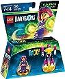PlayStation 4: Lego Dimensions Fun Pack Teen Titans Go!