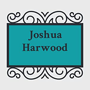 Joshua Harwood