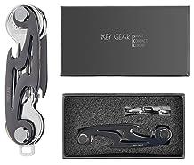 Key Gear Smart Pocket