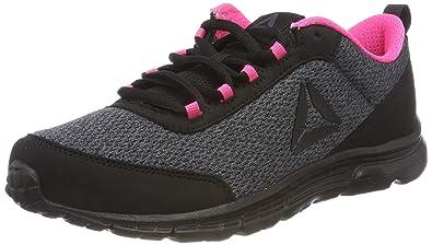 Reebok Women s Speedlux 3.0 Running Shoes  Amazon.co.uk  Shoes   Bags 06b117f89