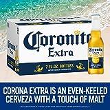Corona Extra Coronita, 24 pk, 7 oz