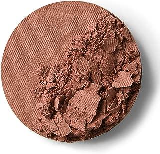 product image for Ecco Bella FlowerColor Blush 12.oz (Burgundy Rose)