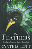 The Feathers (The Southern Spectral Series)