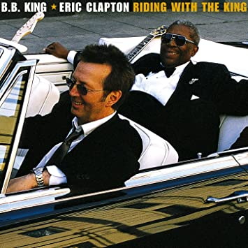 Image result for riding with the king