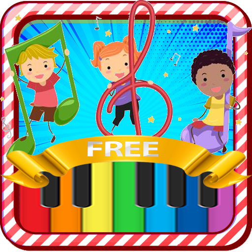 Kids Songs MP3 Music