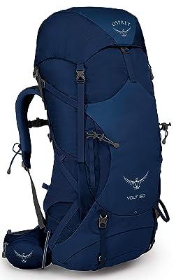 Osprey Volt