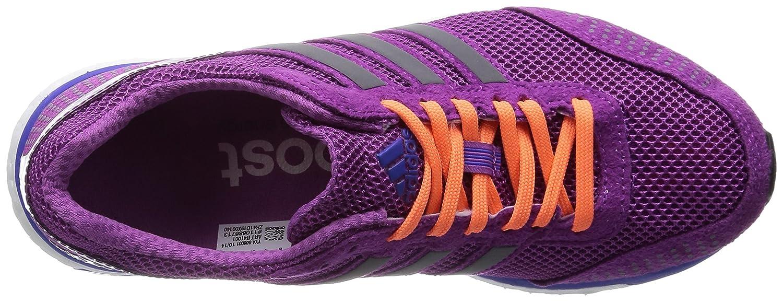 Adidas Adizero Adios 2 Kvinners Joggesko 77d1X79Q