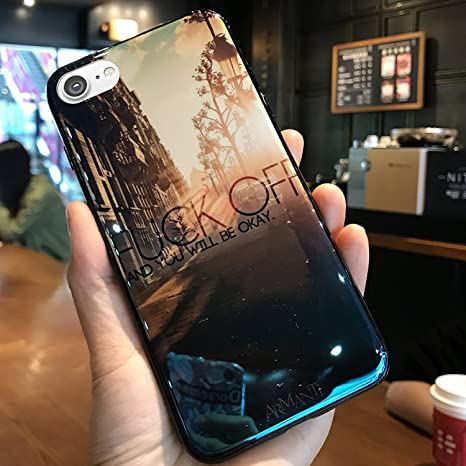 Funda iPhone 6,Carcasa iPhone 6S,Funda iPhone 6 Silicona ...
