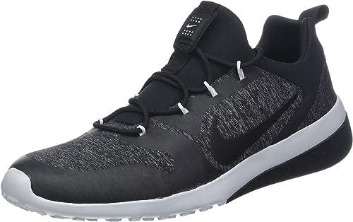Nike CK Racer, Zapatillas de Gimnasia para Hombre