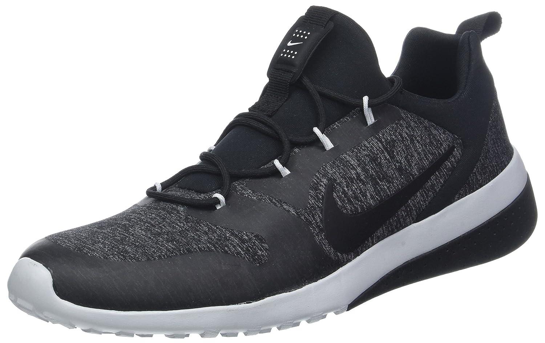 quality design 6479b 29bd7 Nike Herren Ck Racer Gymnastikschuhe 405 EUSchwarz (Blackblackwhitepure  Platinum 007) - sommerprogramme.de