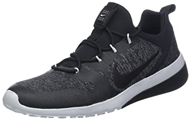 Gymnastique Chaussures Nike Homme De Racer Ck xUww4F7