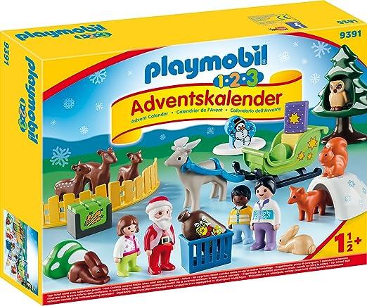 Calendario Kinder 2020.Kinder Calendario Avvento 2020 Calendario 2020
