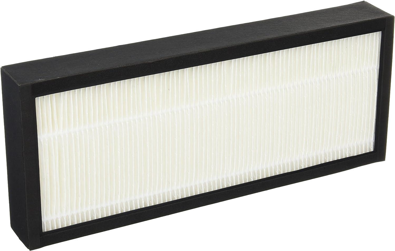 Oreck ak45510 Kit de filtro de repuesto para Air Refresh 2 en 1 ...