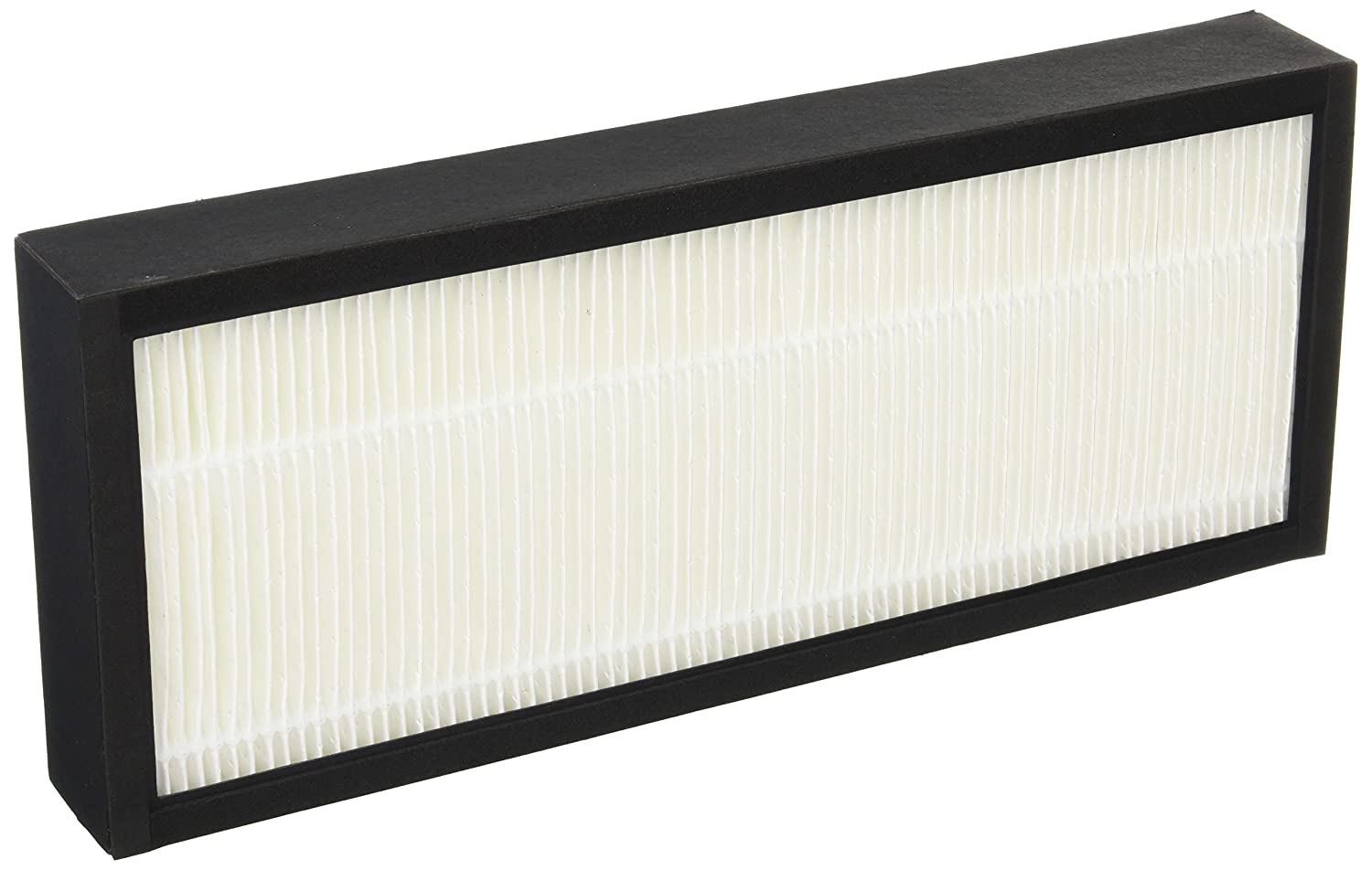 Oreck Replacement Filter Kit Refresh 2-in-1 Air Purifier and Humidifier WK15500B AK45510