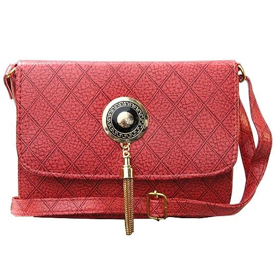Attire Exclusive Designer Women's Trendy and Stylish Sling Bag