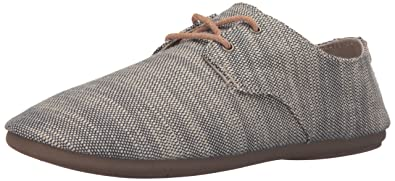 Sanuk Womens Bianca TX Shoes dN4qI16SNM