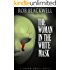 The Woman in the White Mask (The Soren Chase Series, Book Three)