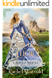 Lady Airell's Choice (Ladies of Ardena Book 1)