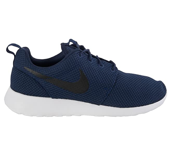 site réputé c0acd 60817 Nike NIKE ROSHERUN-42 - 8.5 Homme 511881-405-42 - 8.5 Bleu