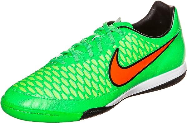 Amazon.com   Nike Men's Magista Onda IC