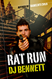 Rat Run (Hamelin's Child Book 6)