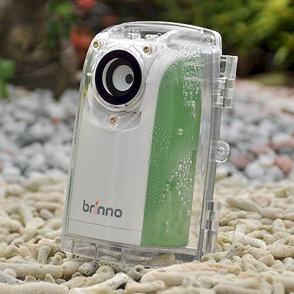 Brinno 4332065227 product image 4