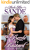 The Puzzle of a Bastard (The Heirs of the Aristocracy Book 2)